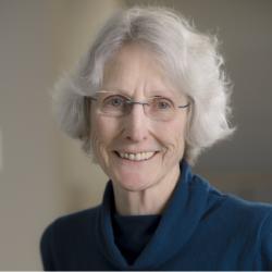 Marilyn Sanford