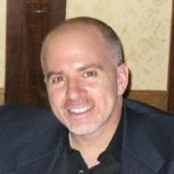 Paul Sabbah