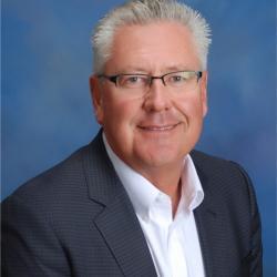 Dave Nauber