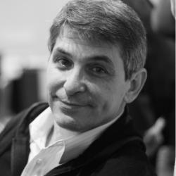 David Solomon