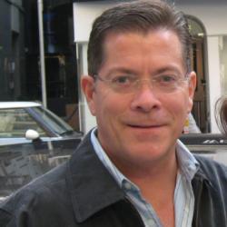 Douglas Weinstein