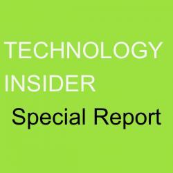 Technology Insider
