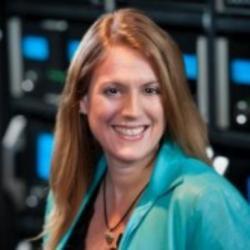 Linda Passaro