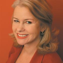 Maureen Jenson